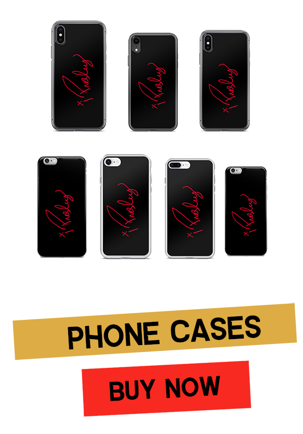 XPresley BlackRed iPhone Case 6x6 LQ.png