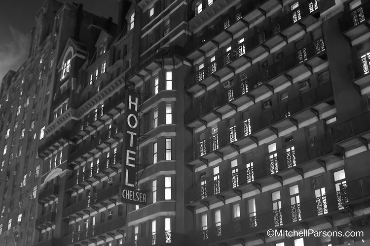 NYC 002.jpg