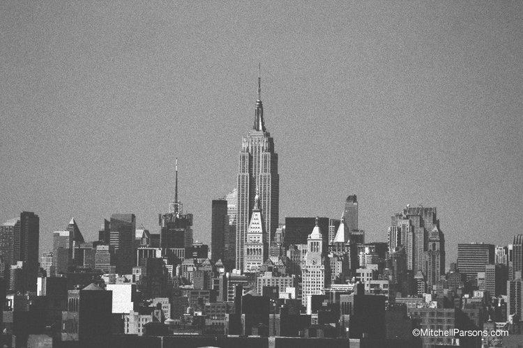 NYC 001.jpg