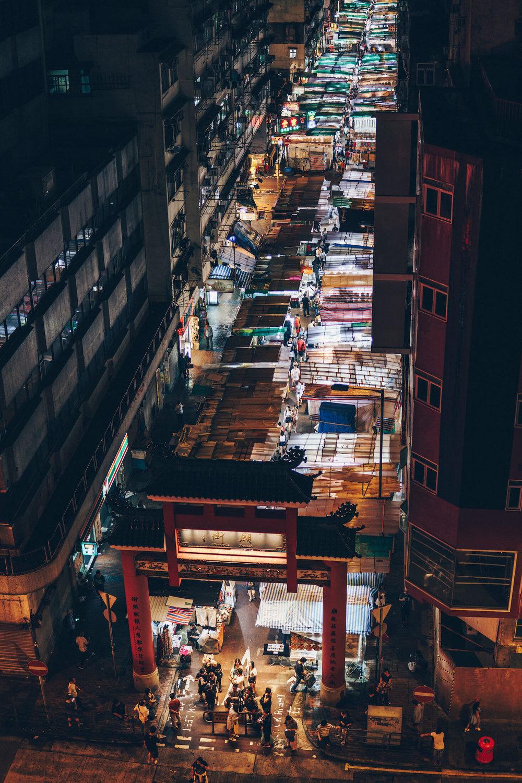 hong kong website (1).jpg
