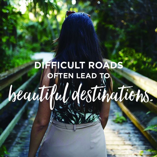 difficult-roads-beautiful-destinations.jpg