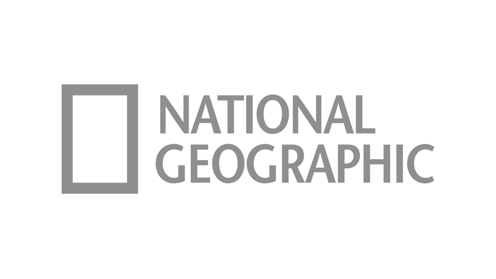 Logo_NatGeo.png
