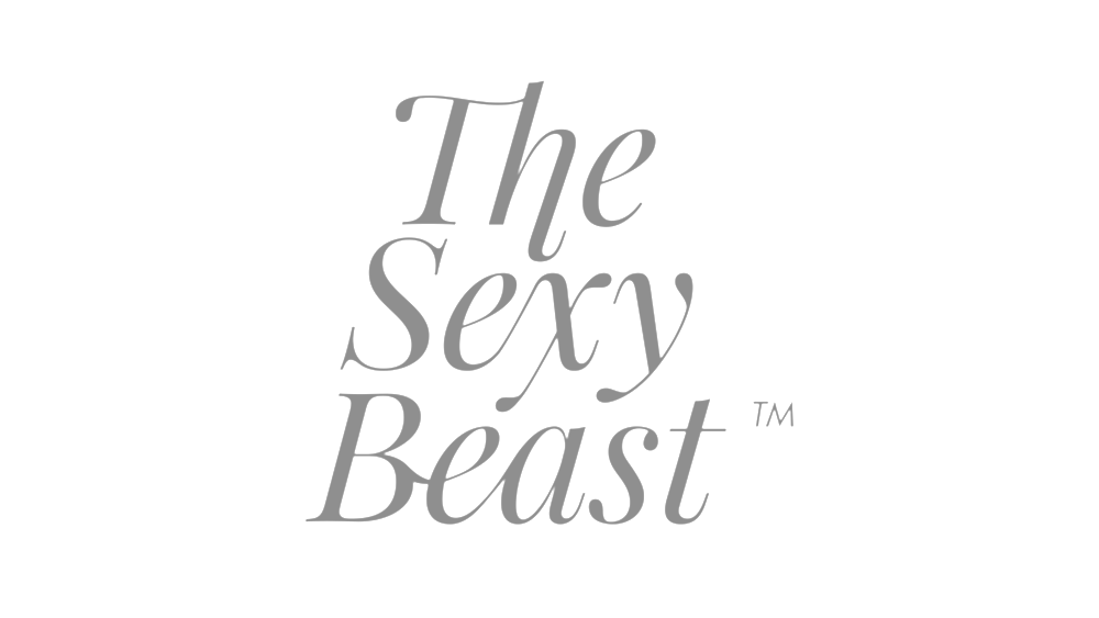 Logo_The_Sexy_Beas.png