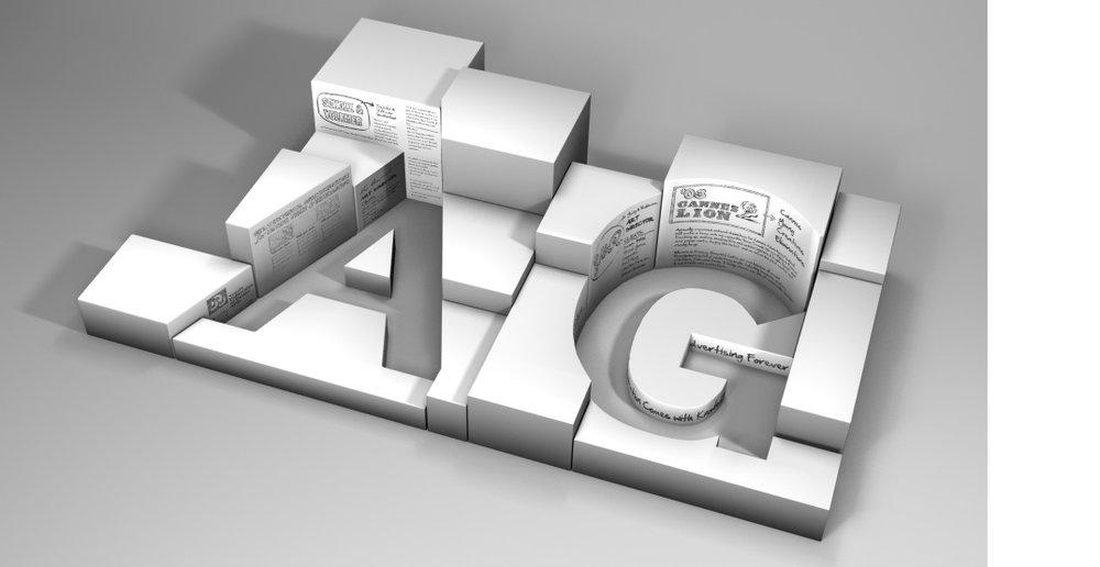 Profile_AG2.jpg
