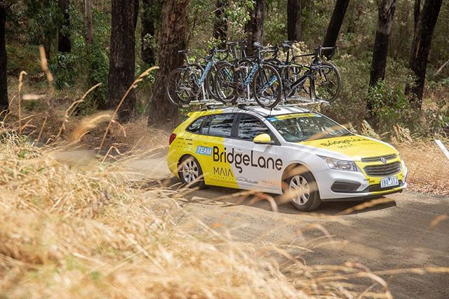 Did you know we've recently updated our website? We've also been doing small write ups from each race with a full photo gallery! Check it out at www.teambridgelane.com.au!  #TeamBridgeLane #TeamworkWinsRaces • • • BridgeLane   @bridgelane_group Shimano   @shimanoaustralia Lusty Imports   @wearelusty Maxxis   @maxxisbikeau  Cycle House   @cyclehouseaus Cervelo   @cerveloaus Nalini   @naliniciclo BunnyHop   @bunnyhopcycling Blue Dinosaur   @bluedinosaurbars Pave the Way   @pavethewaybikefitters Today's Plan   @whatstodaysplan FTP training   @ftp_training Lazer Helmets   @lazersportau  Manly Warringah CC   @mwcycleclub 4iiii   @4iiiicom 📷: @connoor