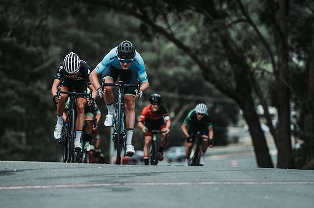 A quick weekend recap, it was a big one! The Summer of Cycling may be over but our form has not diminished. We had  @just_another_nickwhite stepping up onto the podium not once but twice; taking out the u23 VIC criterium champs as well as the Fred Icke road race the following day. But let's not forget the big lad @neilvdp snatching 2nd in the elite VIC criterium champs! All the boys are looking sharp leading into a busy next few weeks. Let's get stuck in!  #teamBridgeLane #teamworkwinsraces 📷: @lachstuart