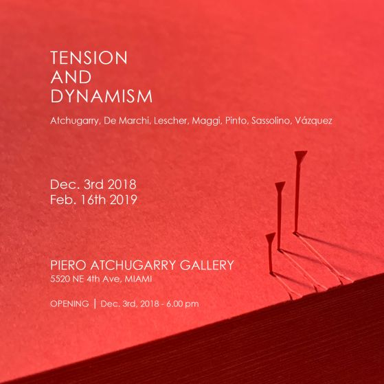 Image opening Tension and Dynamism - Copie.jpg