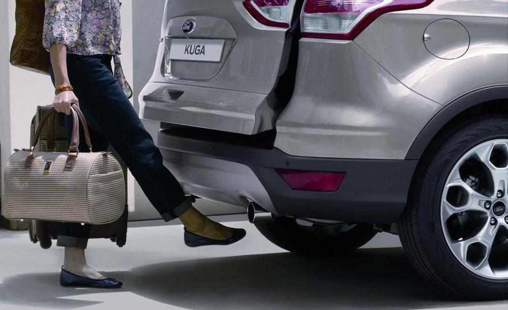 work-transport-ford-large.jpg