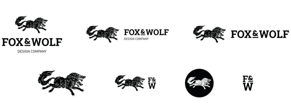 create-a-logo-set.png