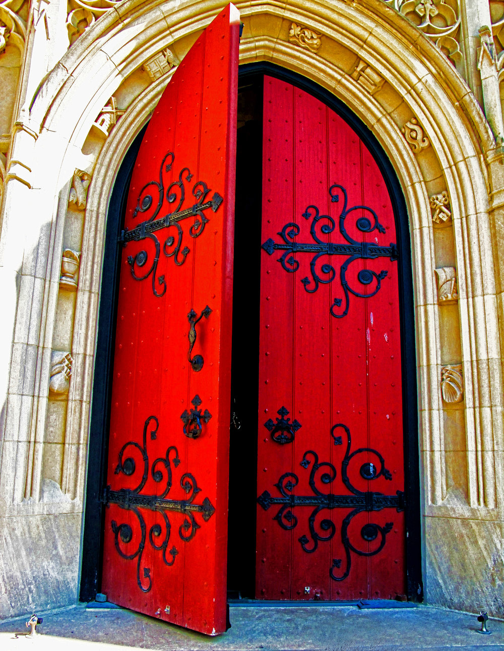 Church Door.jpg