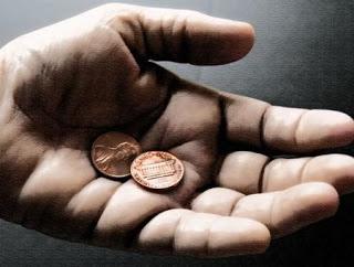 pennis.jpg