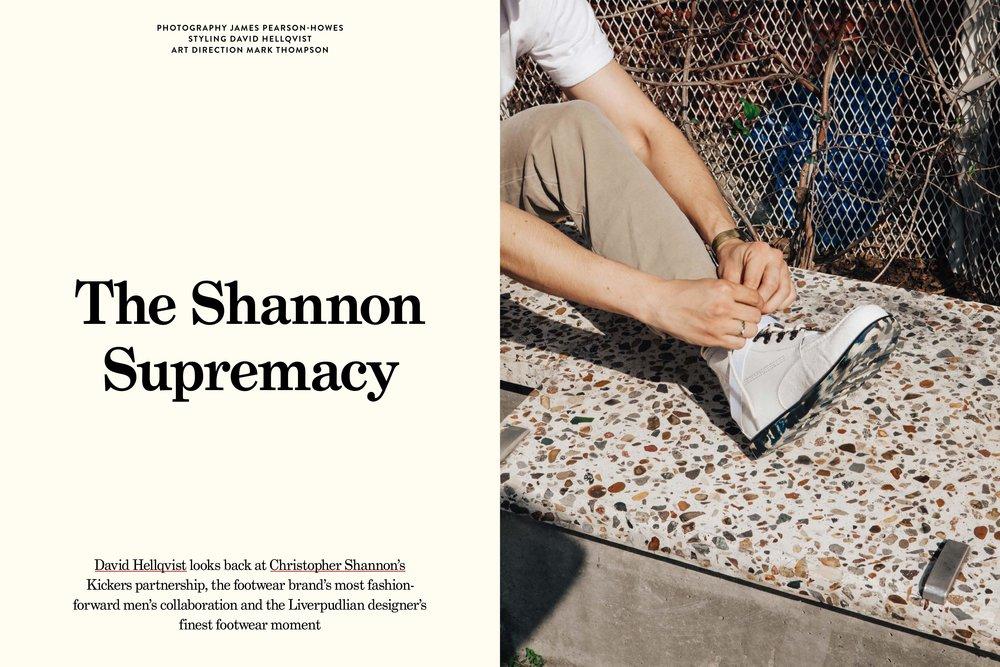 KICKERS-ShannonEditorial-09.10.15-1.jpg