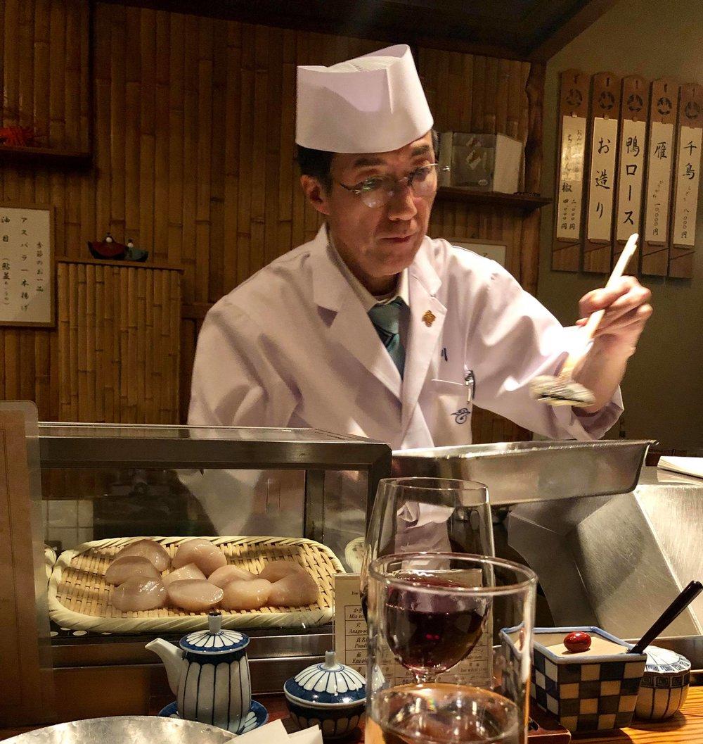Tempura chef kyoto.jpg