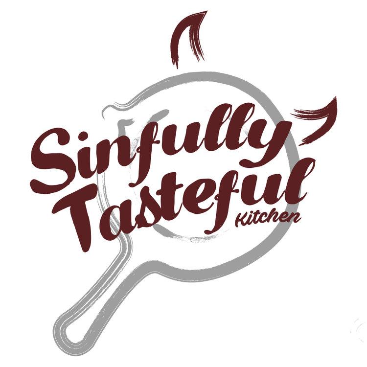 Sinfully tasteful - Soul Food Kitchen