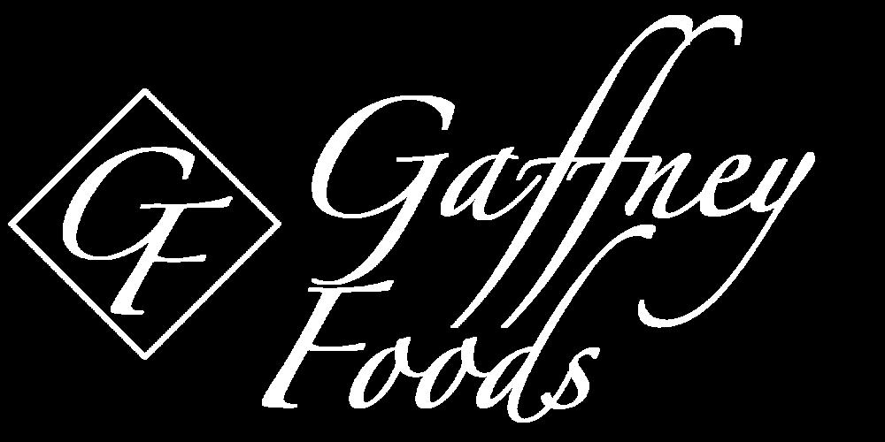 white logo Image copy.png