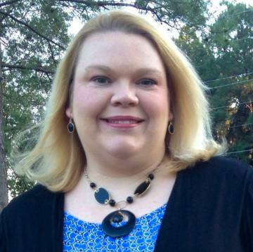 Christie Corbin