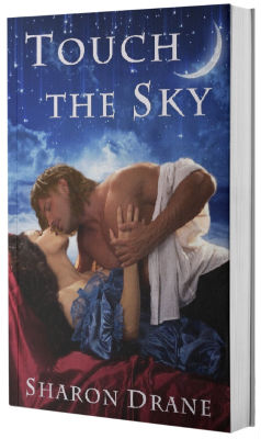 Buy    Kindle   ~  Buy    Print