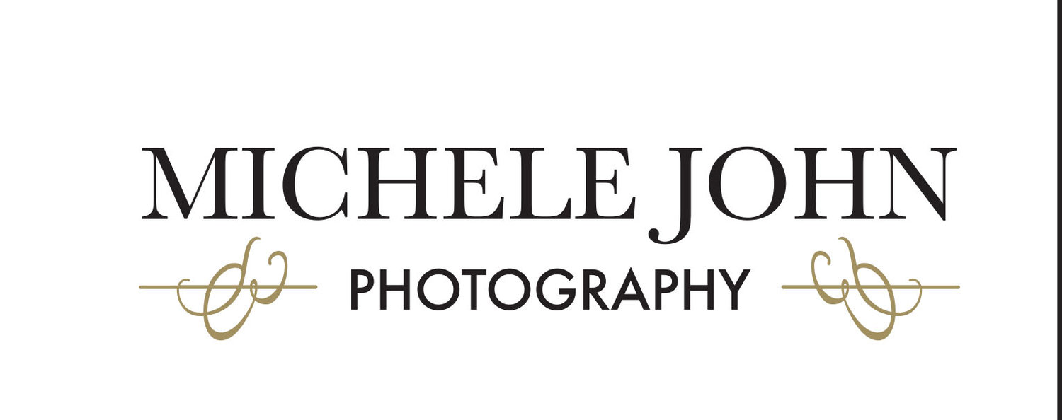 Michele John Photography