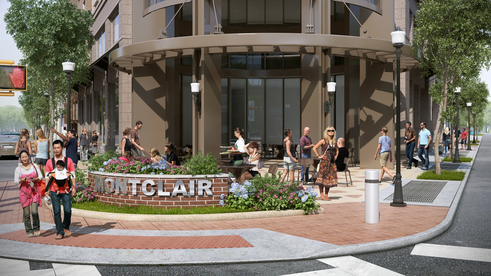 TheMC_Renderings_Exterior_4.png