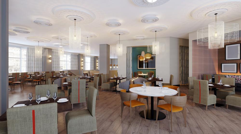 TheMC_Rendering_Restaurant.png