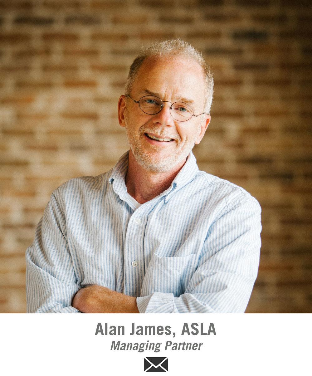 Alan James.jpg