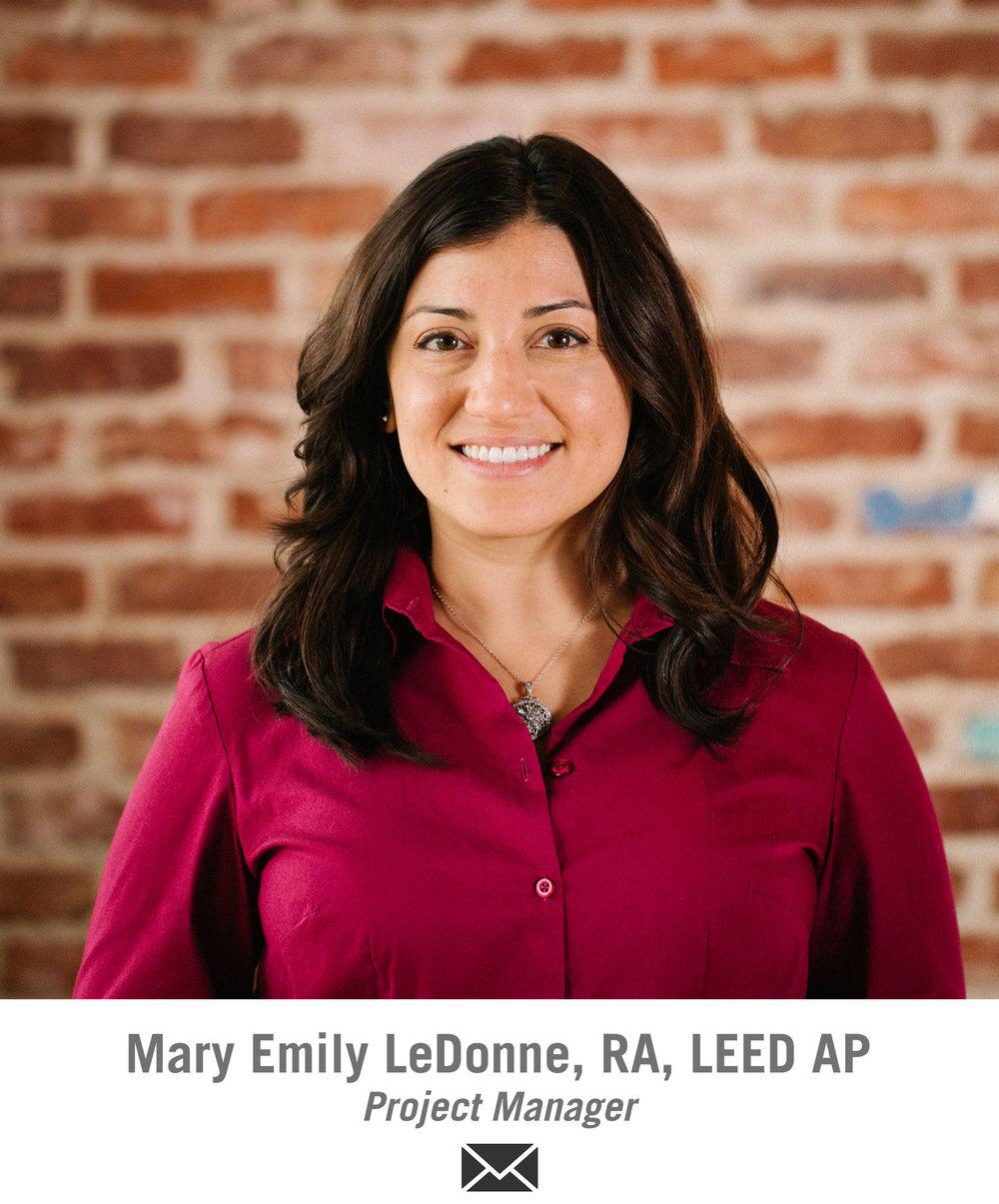 Mary Emily LeDonne.jpg