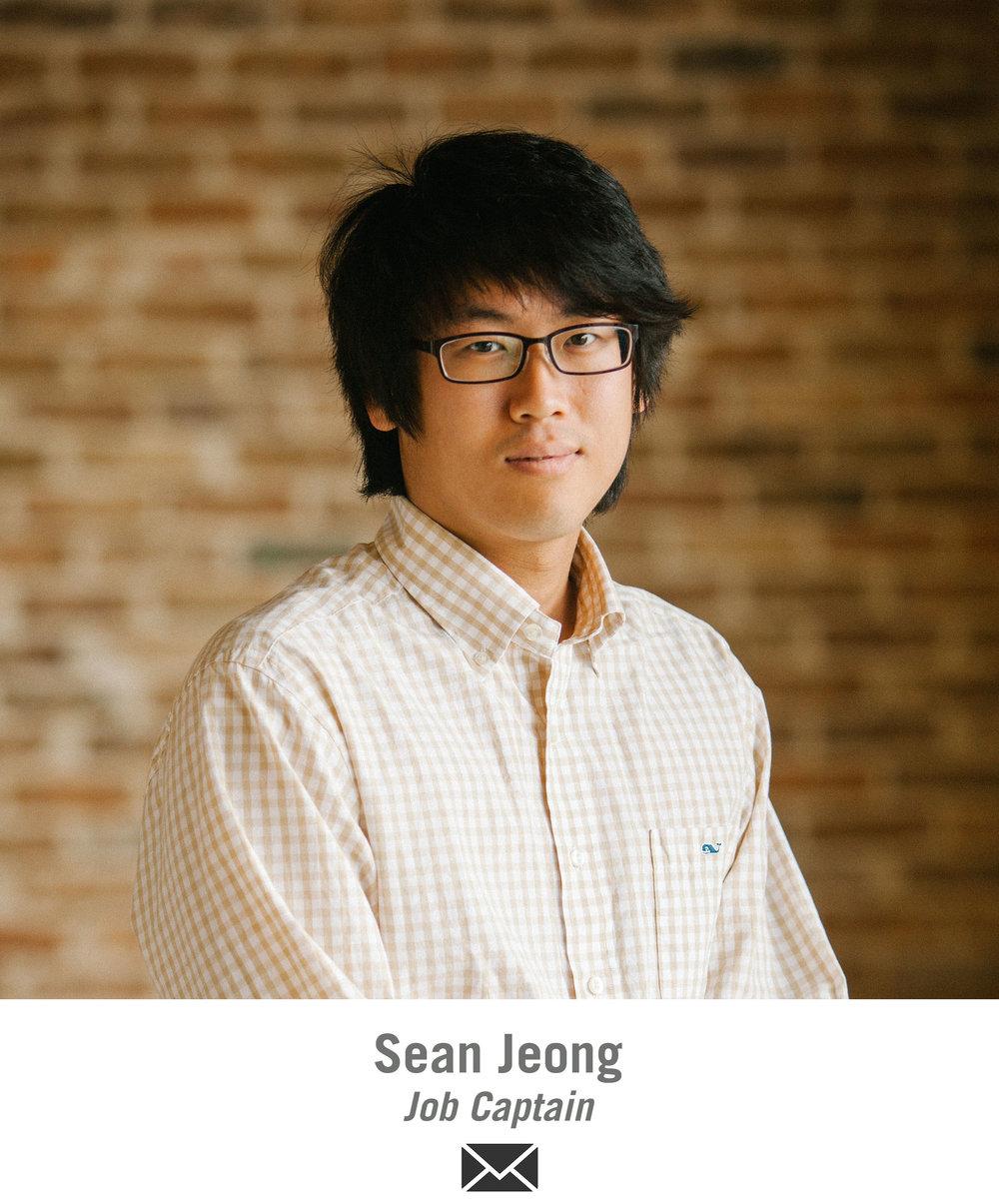 Sean Jeong.jpg