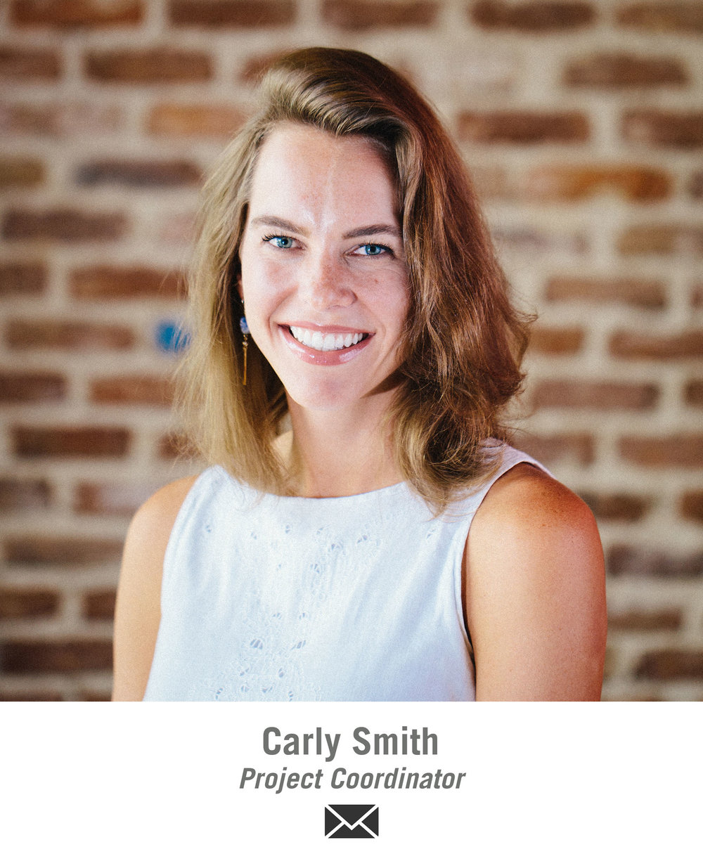 Carly Smith.jpg