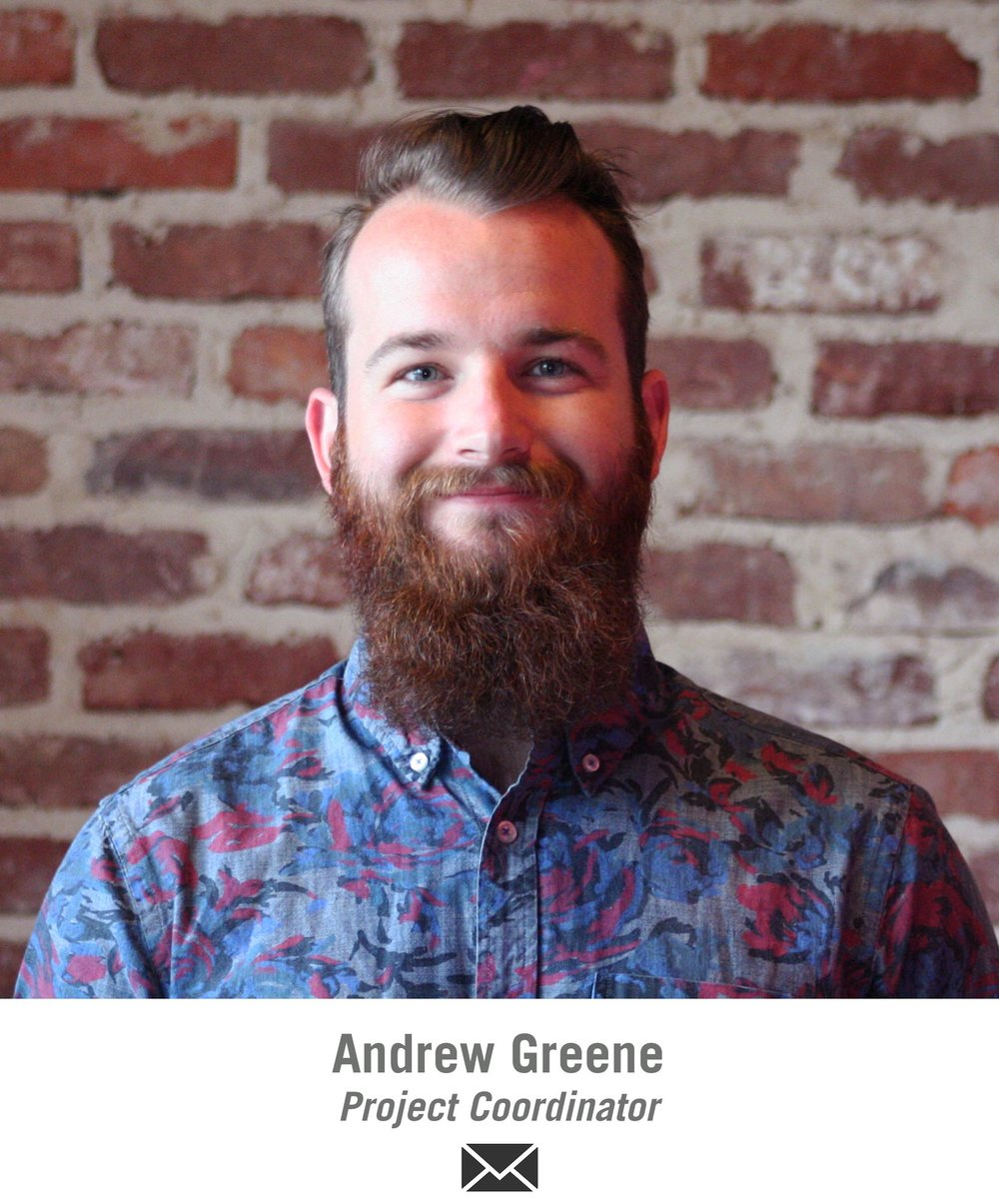 Andrew Greene.jpg