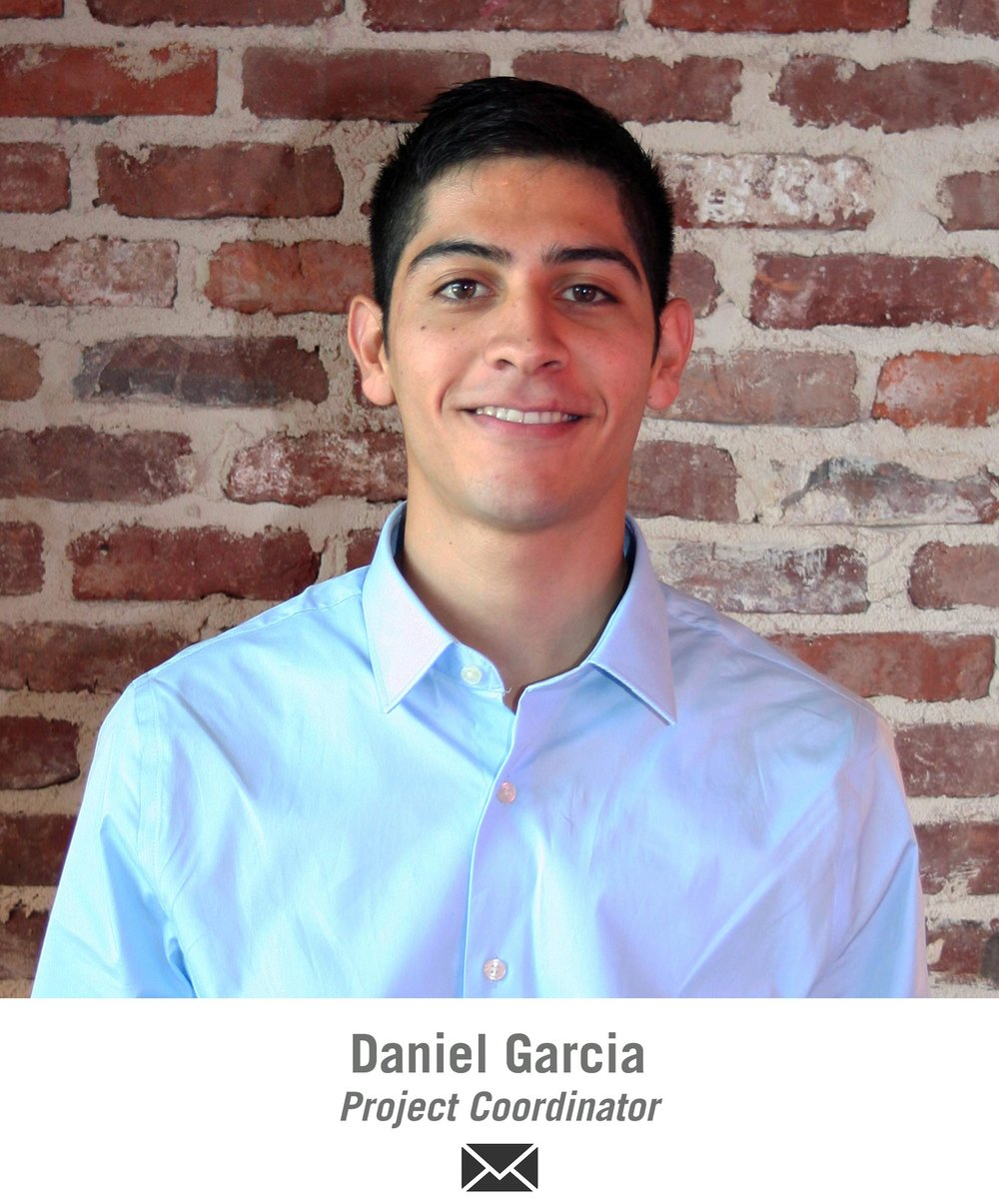 Daniel Garcia.jpg