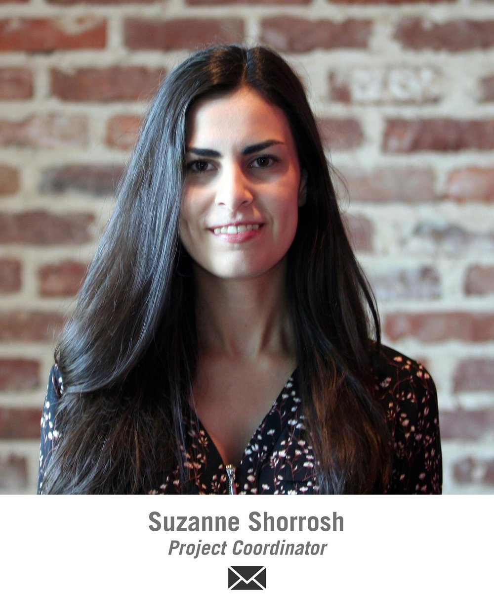 Suzanne Shorrosh.jpg