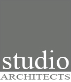 Studio Architects