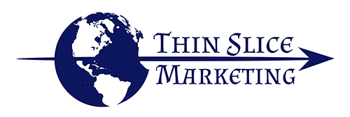 TSM Logo Cropped PS.jpg