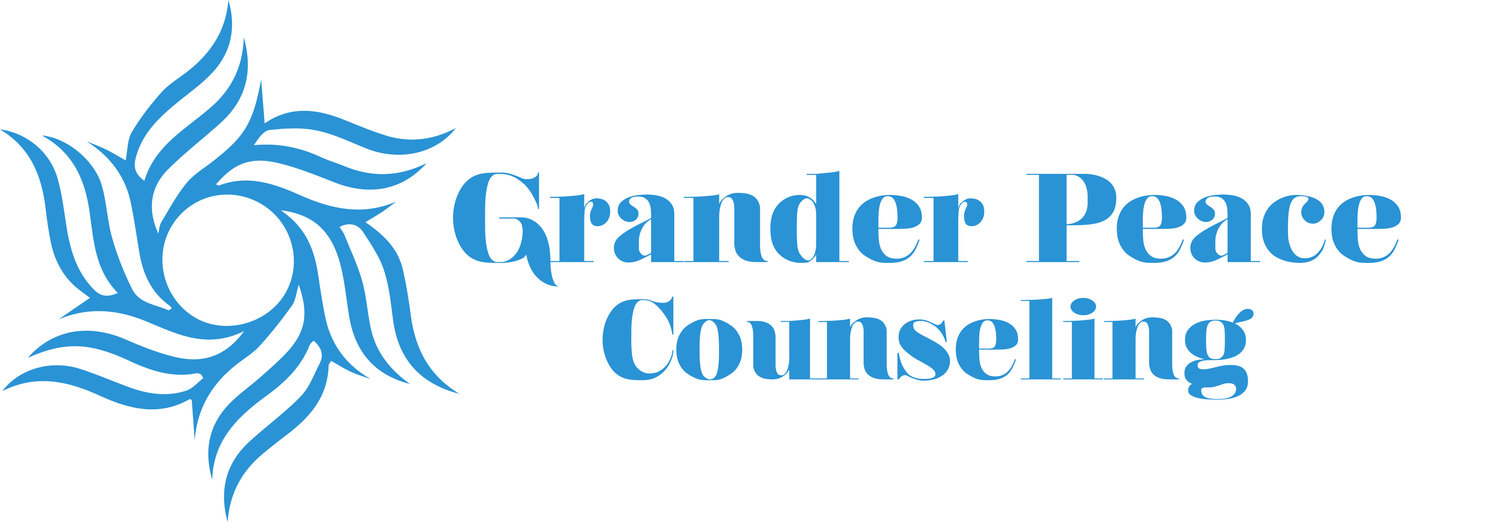 Grander Peace Counseling LLC