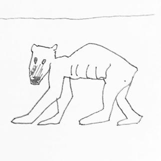 polar-bear-2-skinny-copy copy.jpg