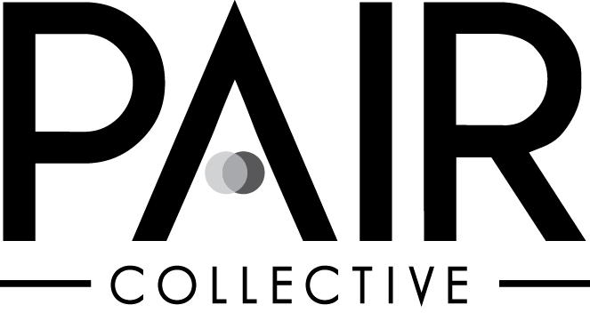 PAIR: a collection of housewares & jewelry