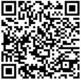 Icon  hx373cb4108f30c48d7f74f289dfac896e5a6f1bba