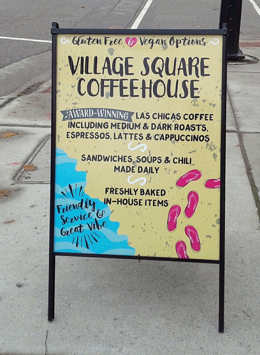 CoffeeHouse Menu Signage.jpg