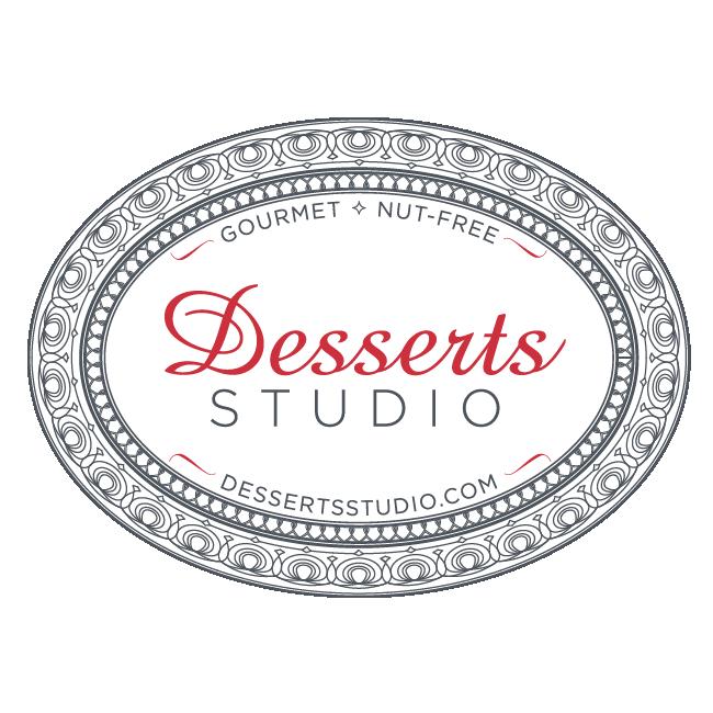 DessertsStudio.png