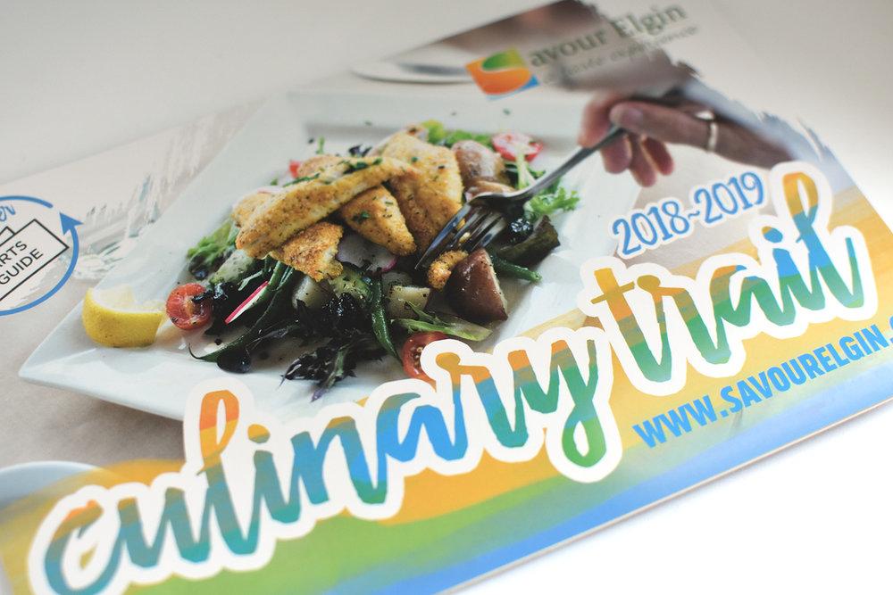 CulinaryTourismGuidepg1.jpg