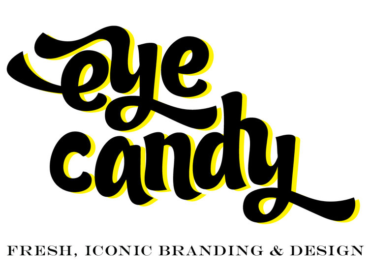 Eye Candy Design