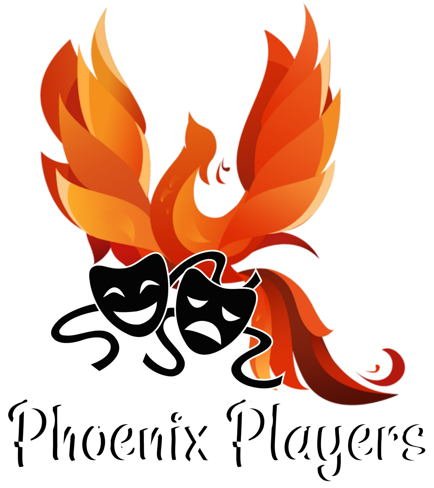 Phoenix Players, Inc.