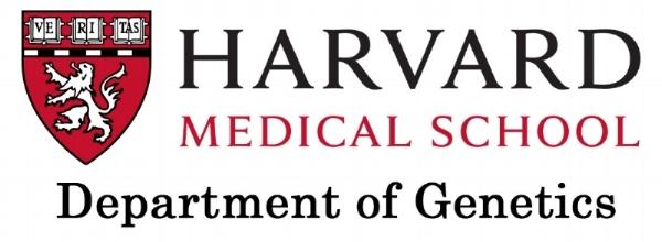 HarvardMedicalSchool.jpg