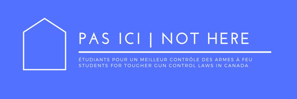 PAS ICI - Bannière twitter (2).png