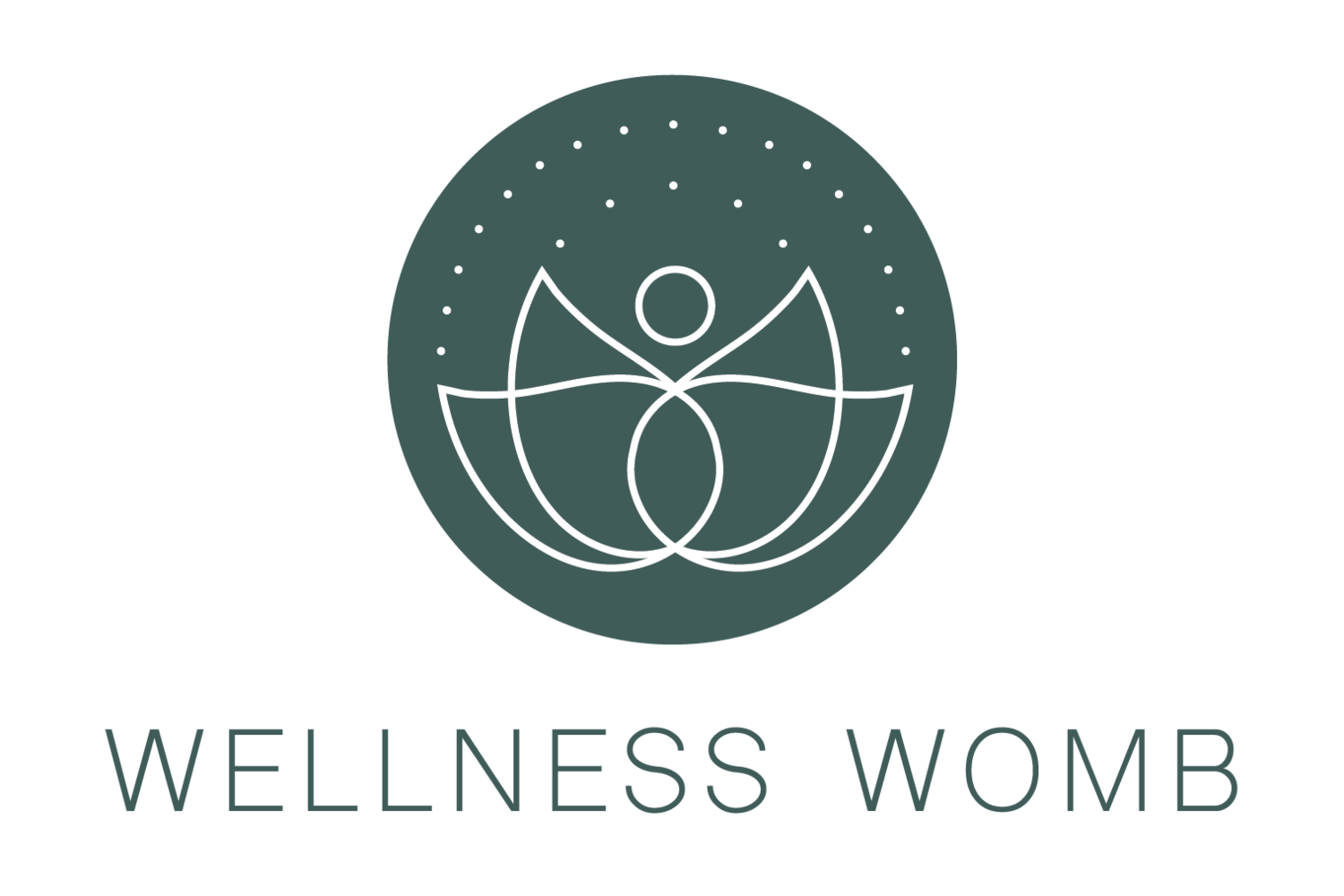The Wellness Womb - Doula and Period Wellness