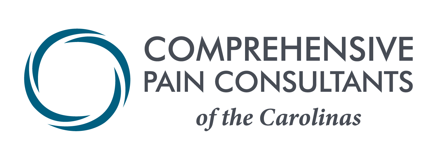 Pain Management Doctors in Asheville NC | Comprehensive Pain Consultants