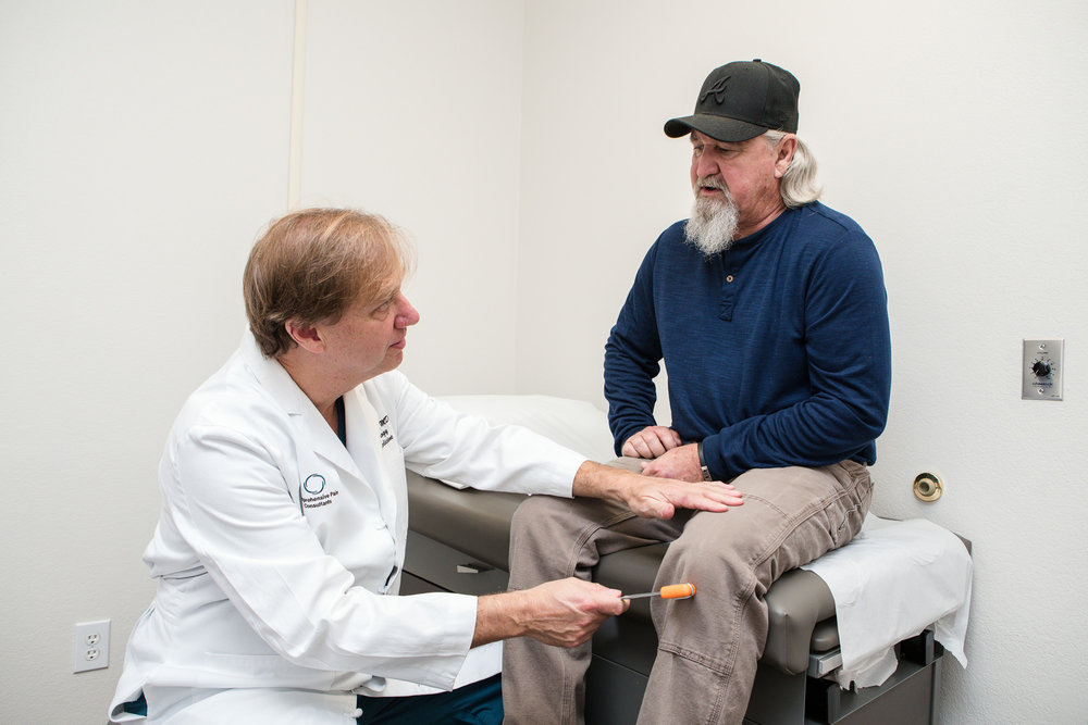 Pain Management Doctors >> Choosing The Right Partner To Address Your Chronic Pain Pain