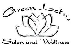 Green Lotus Salon & Wellness