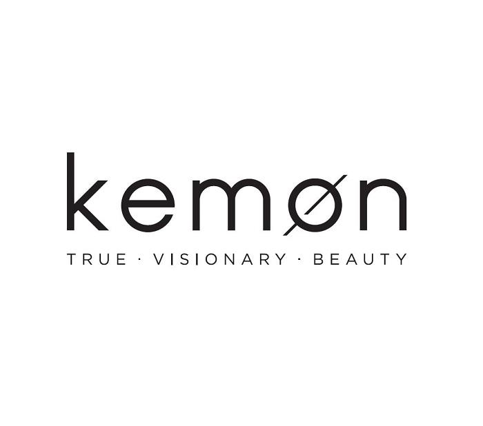 kemon-logo-min-wp.jpg