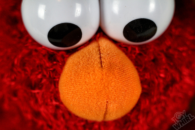 elmo-closeup.jpg